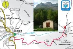 15. Laggio - Deine - Zergolon